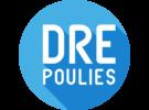 DRE Poulies Manche 1 – Lozanne