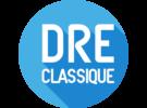 DRE Classique Manche 1 – Corbas